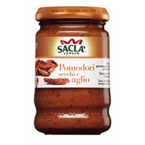 pomodori_aglio_9